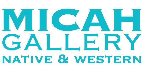Micah Gallery